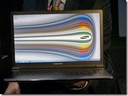 Samsung Series 9 (2)