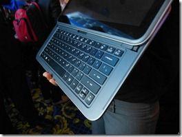 Slider Ultrabook (2)