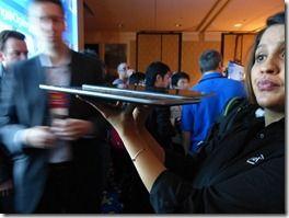 Slider Ultrabook (3)