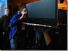 Slider Ultrabook (5)