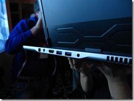 Slider Ultrabook (6)
