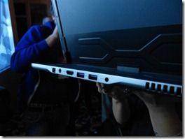 Slider Ultrabook (7)