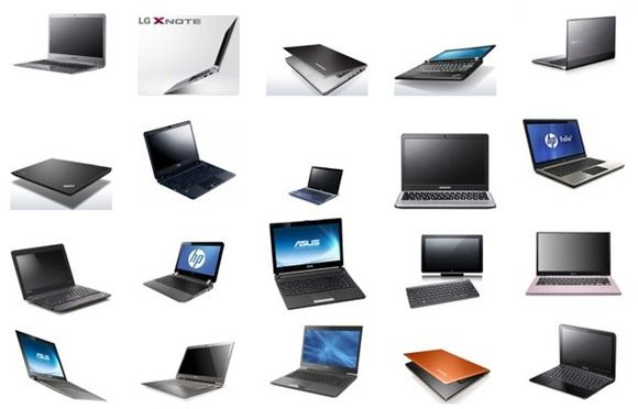 all_ultrabooks