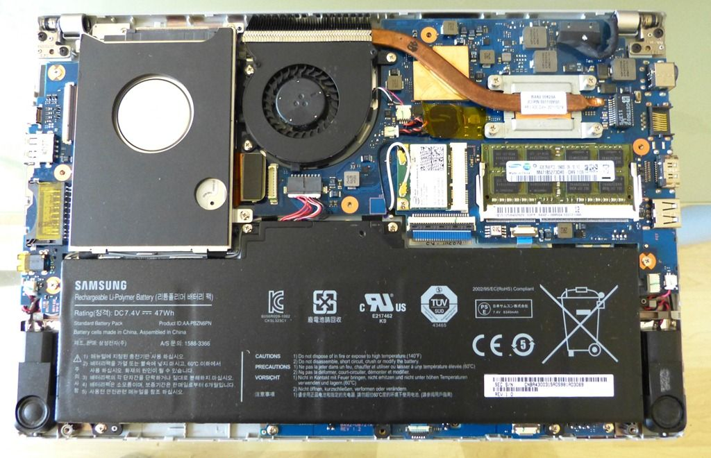 Acer aspire s3 review uk dating 2