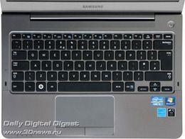 s530u3b-keyboard-1.sm