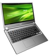 Acer Aspire Timeline Ultra M5_14 inch 01_ulfv_open