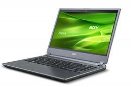 Acer Aspire Timeline Ultra M5_14 inch 03_urfv_open
