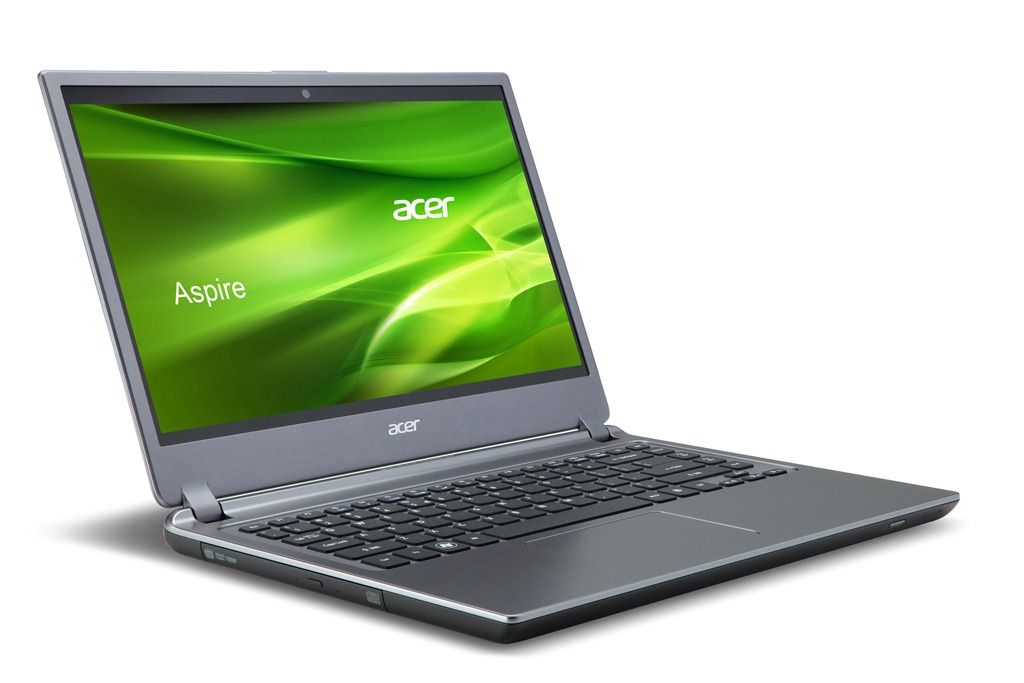 Acer Launching Timeline M3 Amp M5 Ultrabook