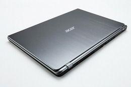 Acer Aspire Timeline Ultra M5_15 inch 01_ulbv_closed
