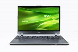Acer Aspire Timeline Ultra M5_15 inch 03_fv_open
