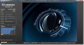 Cinebench 64bit OpenGL batterz hi perf