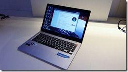 LG Xnote 330 2