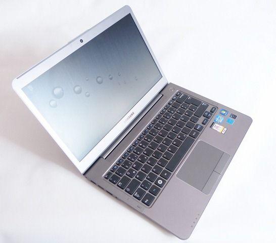 Samsung Series 5 NP530 (12) (1024x901)