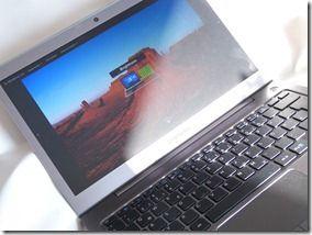 Samsung Series 5 NP530 (13)