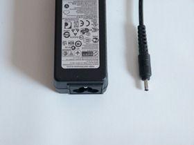 Samsung Series 5 NP530 (17) (1024x768)