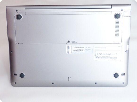 Samsung Series 5 NP530 (5)
