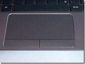 Samsung Series 5 NP530 (8) (1024x763)