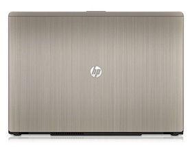 HP-Folio-2