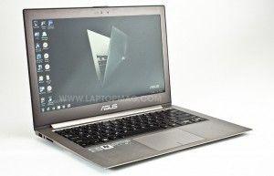 Asus-Zenbook-Prime-UX31A.jpg