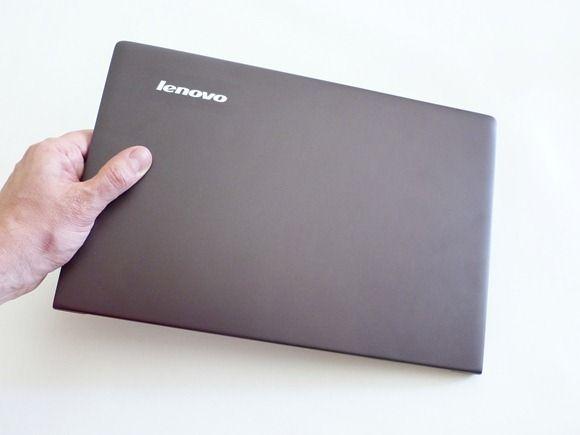 Lenovo U300s by Chippy (19)