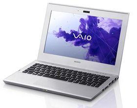 VAIO T11-Serie von Sony_04