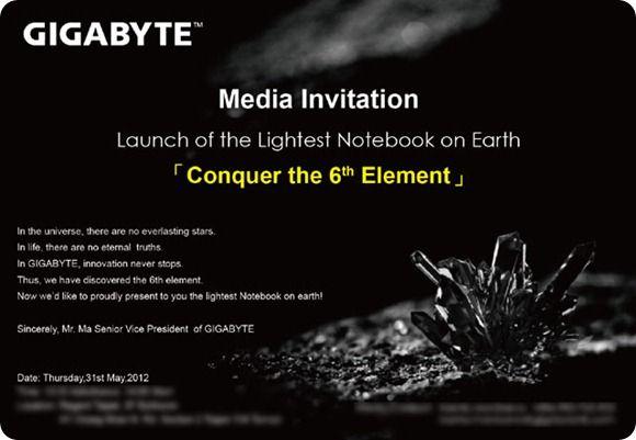 X11-Press-Conference-Invita