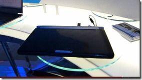 compal convertible ultrabook 3