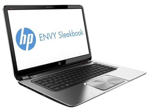hp announces envy 4 and envy 6 ultrabooks will also be offered as amd based 39 sleekbook. Black Bedroom Furniture Sets. Home Design Ideas