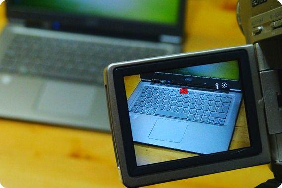 ultrabook cam live