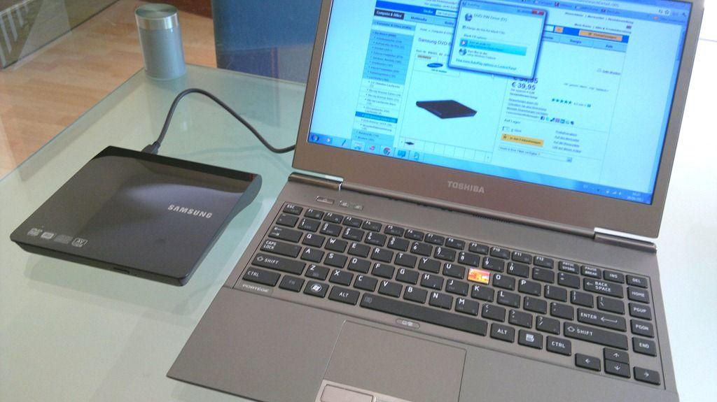 Samsung se 208 драйвер скачать