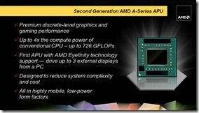 AMD Life More Brilliant (10)