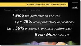 AMD Life More Brilliant (11)