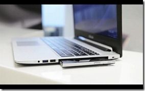 ASUS Series S Ultrabook (3)