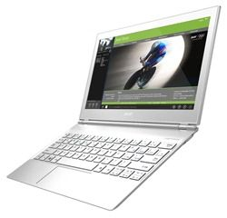 Acer Aspire S7 (1)
