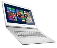 Acer Aspire S7 (2)