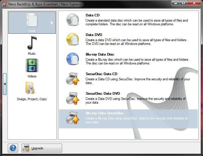 Review – Samsung SE-208 Slim DVD Writer
