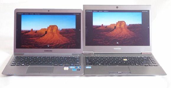 Samsung Series 5 NP530 (14) (1024x530)