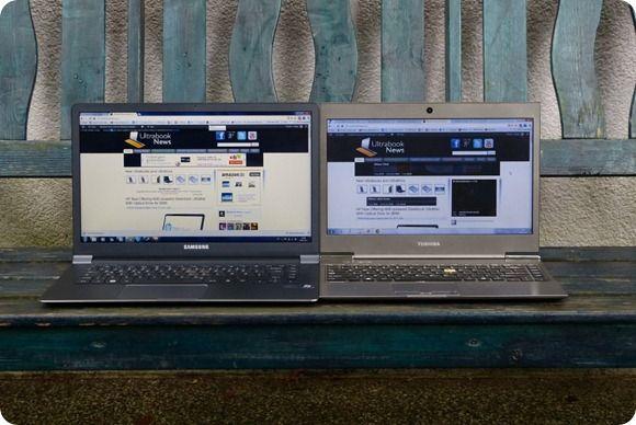 Samsung Series 9 2012 Ivy Bridge (27)