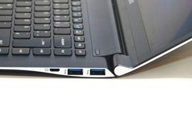 Samsung Series 9 2012 Ivy Bridge (6)