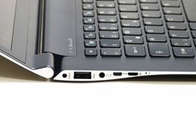 Samsung Series 9 2012 Ivy Bridge (8)