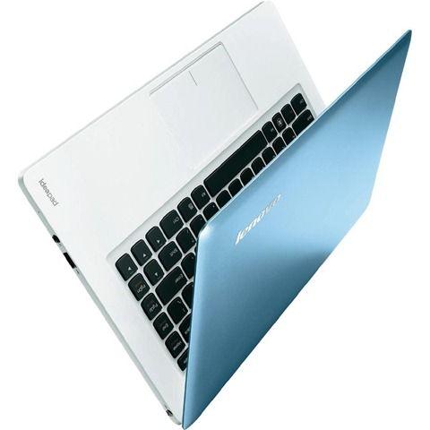 U310 Blue