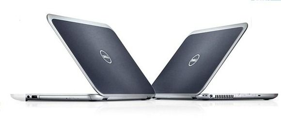 back to back inspiron 14z ultrabook