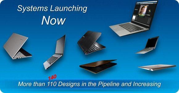140 designs