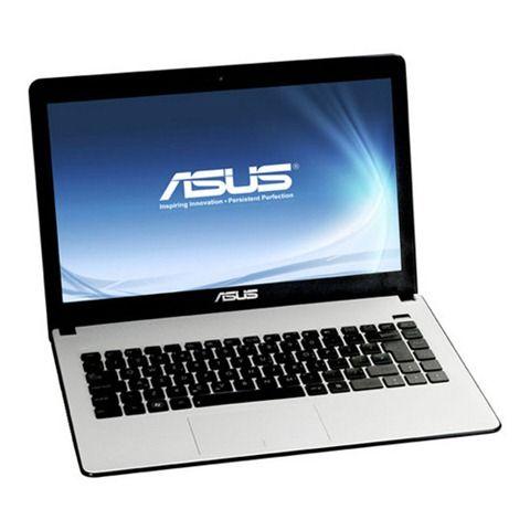 ASUS X401