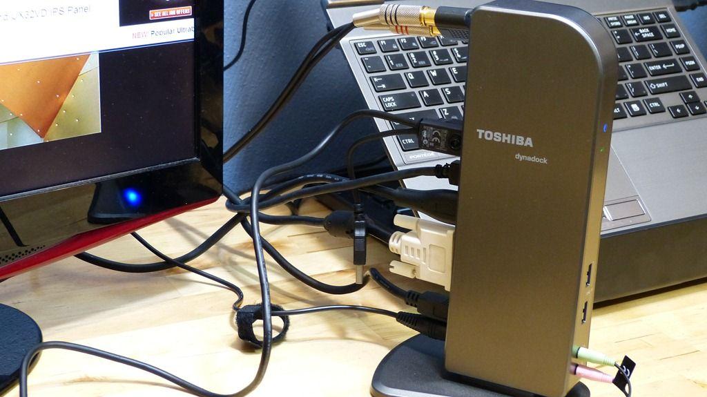 toshiba а-200 аудио драйвер скачать