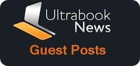 UltrabookNews-Guest Posts