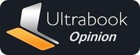ultrabook opinion