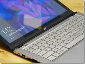 Intel Touchscreen Ultrabook (4)