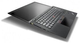 Lenovo-X1