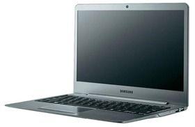 Samsung NP353U3C